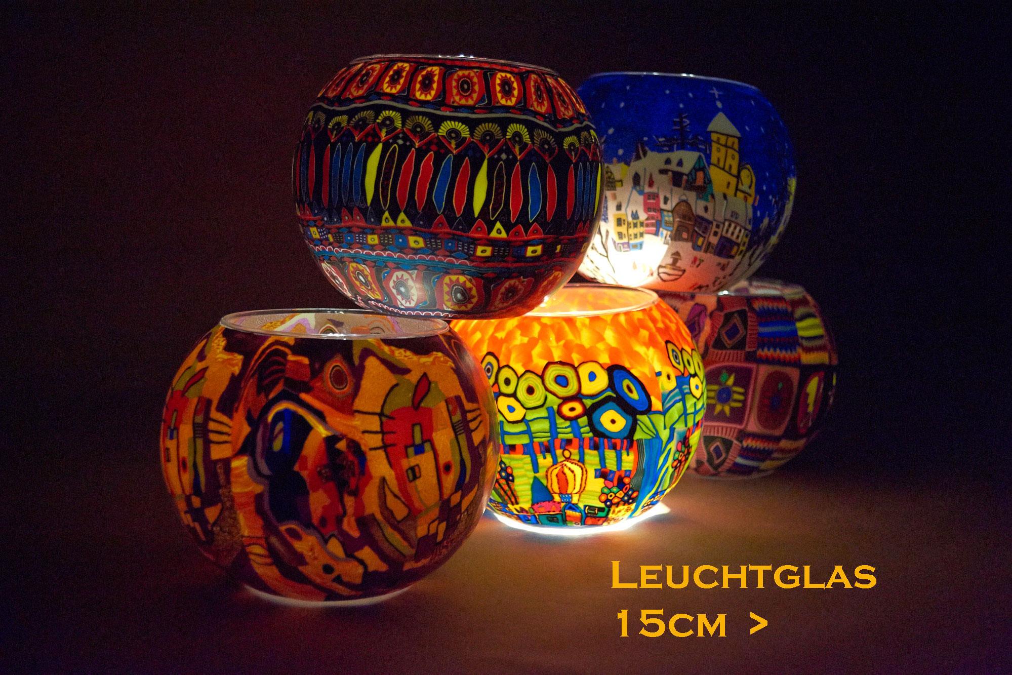 hellmann versand 15cm leuchtglas