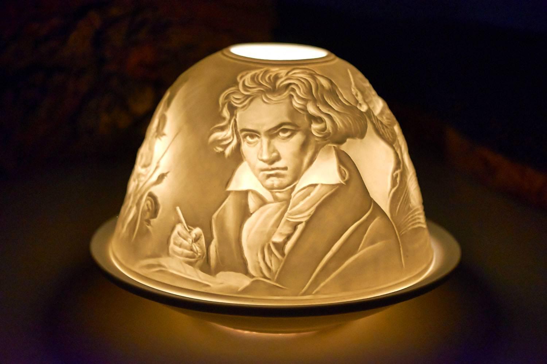 Starlight Nr.132 Mozart - 3